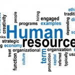 Human Resources & Industrial Relations