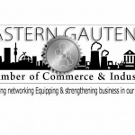 EKURHULENI BUSINESS ASSOCIATION (EBA)