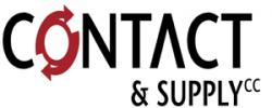 CONTACT & SUPPLY CC